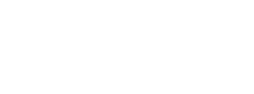 Carlyle Europe Technology Partners